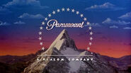 ParamountColor