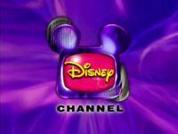 200px-Disney Channel Logo