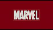 Avengers Marvel Enterprises Trailer