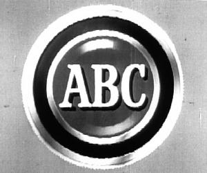 Disney channel logo 1988 1993 by ldejruff-d5ub8x1