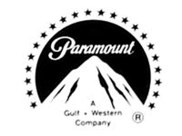 Paramount-logo1982