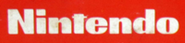200px-Nintendo 1965