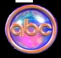 ABC logo 1986