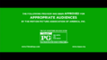 MPAA-Trailer-ID-The-LEGO-Movie
