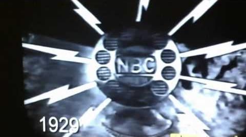 NBC (1928)