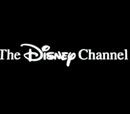 Disney Channel Originals