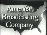 Disney channel 2000 02 logo recreation-23811