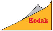 K1960