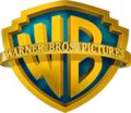 Warner Bros. Pictures logo.png