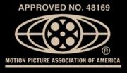 Plum Landing MPAA