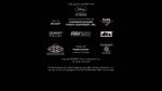 DISNEY INTERACTIVE STUDIOS HANNAH MONTANA THE MOVIE (2009)