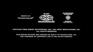 597EF12F-3DC7-458A-B95E-AF29166BC777