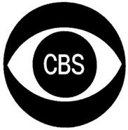 CBS 1959