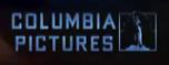 Columbia Pictures RoboCop trailer variant (2014)