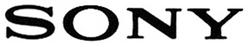 Sony 1962