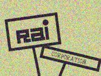 Rai60a