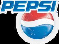 Pepsi | Logo Timeline Wiki | FANDOM powered by Wikia