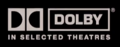 Dolby The East (2013).png