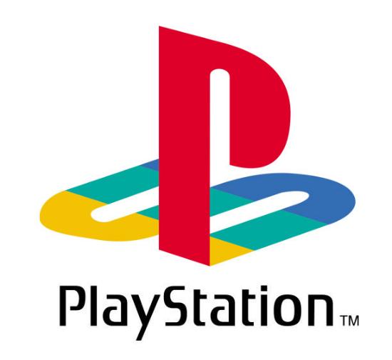 image sony playstation logo final jpg logo timeline wiki rh logo timeline wikia com playstation 1 logo vector playstation 1 logo