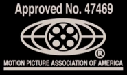 MPAA The East