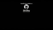 WALT DISNEY RECORDS THE WILD (2006)