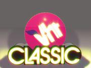 VH1 Classic ident