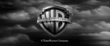 Warner Bros. Batman Begins