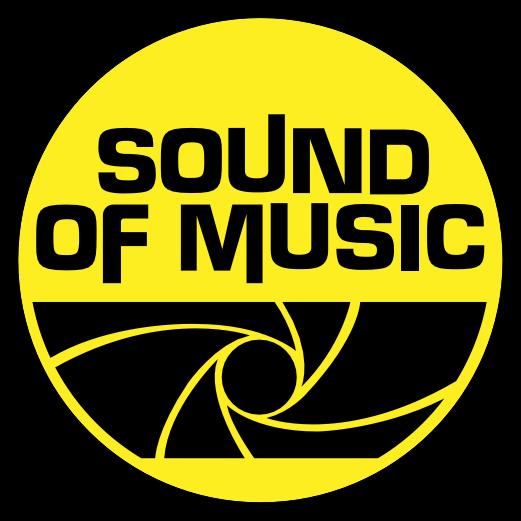 Sound of Music logo-1-