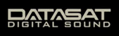 Datasat About Time