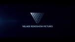 Vlcsnap-2014-02-07-17h49m26s103