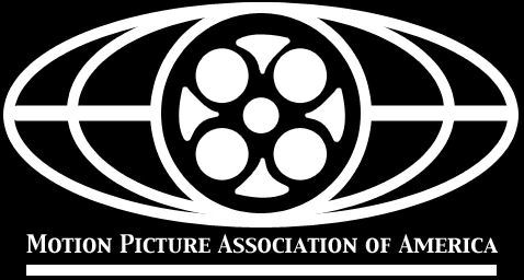 Motion Picture Association of America/Other | Logo ...