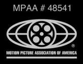 MPAA Dallas Buyers Club