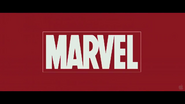 Marvel Studios Iron Man 3