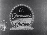 Paramount Pictures It's the Old Army Game 1926