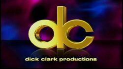 Dickclark2007-wide