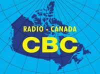 CBC Logo 1958-1966