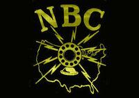 NBC corporate 1944