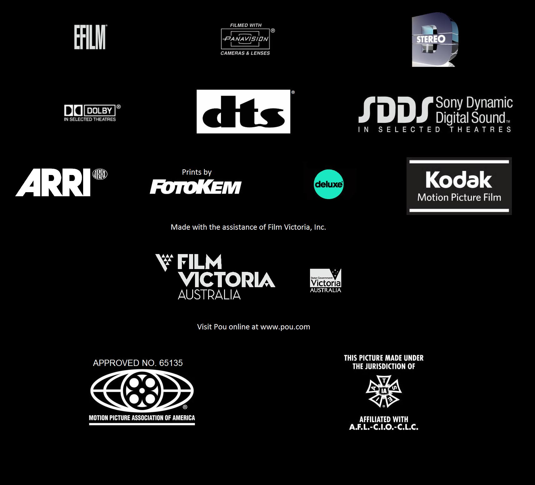 Timeline Movie Logo Wiring Diagrams Opamp Diode Laser Driver Circuit Diagram Tradeoficcom The Pou Wiki Fandom Powered By Wikia Rh Com