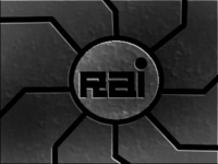 RAI 1971 BW alt