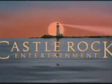 Castle Rock Entertainment/Other