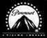 Paramount Pictures Titanic trailer variant (USA, 1997)