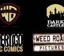 Dark Castle Entertainment/Other