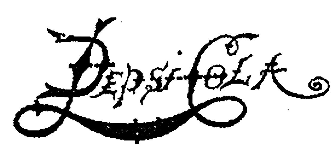 PepsiCo | Logo Timeline Wiki | FANDOM powered by Wikia