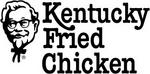 KFC 1978 logo