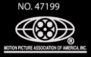 MPAA Lawless