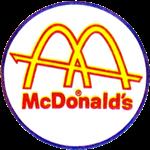 150px-McDonald's logo 1960s