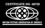 MPAA Her