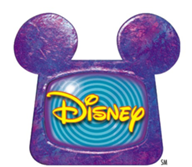 192px-Disney Channel 2000-2002