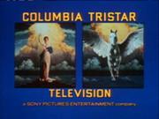 200px-Columbia Tristar 1994
