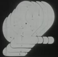 TG2 1977
